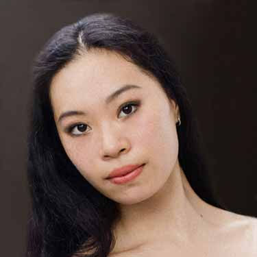 Kate Inoue