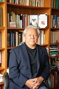 Hiroaki Sato