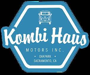 kombi-haus-logo.png