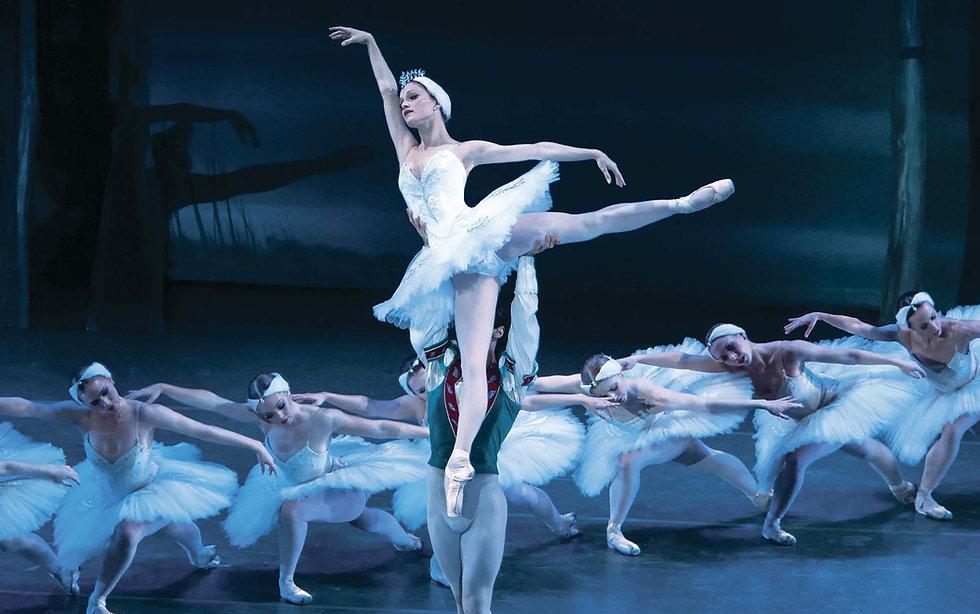 Los Angeles Ballet Balanchine Agon Bross Revels