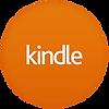 Buy Ebook at Kindle