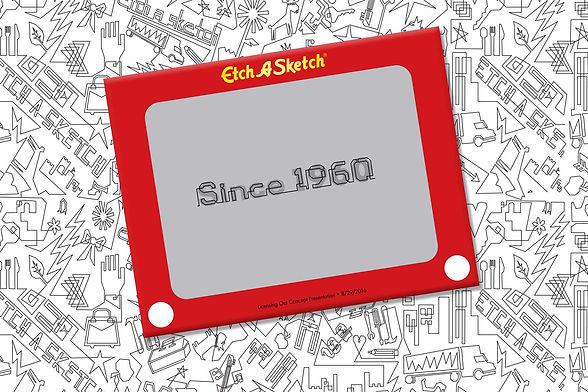 Etch-A-Sketch_STRIP.jpg