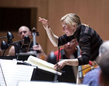 Subscribe to the Los Angeles Ballet Orchestra at Dolby Theatre