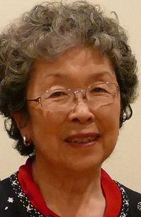 Jeanette S. Arakawa