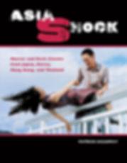 Asia Shock