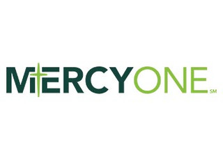 Mercy-One.jpg