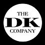 DK-Circle-Logo.png
