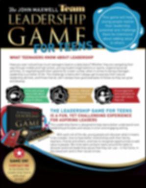 The-Leadership-Game-for-Teens.jpg