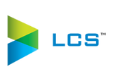 LCS-Logo.png