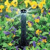 Missoulla-Sprinkler-Supply.jpg