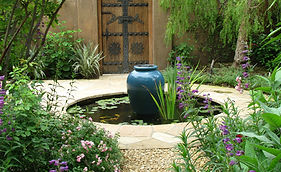 garden-on-the-arroyo-01.jpg