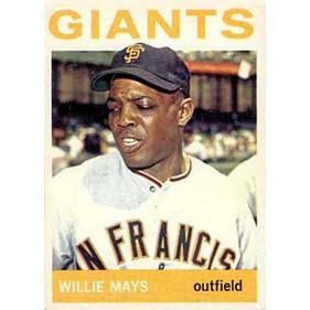 6-1964-Topps-Willie-Mays.jpg