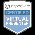 certified_virtual_logo1_sm.png