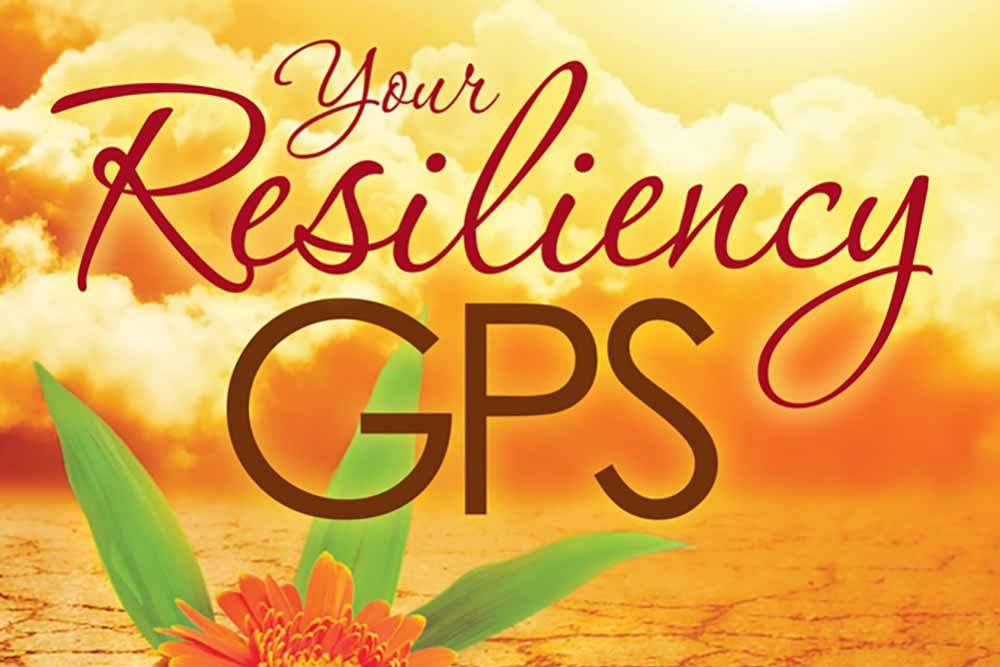 Guest Post: The Recipe for Service Resilience