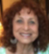 Dr-Stella-Resnick-2020.jpg