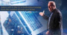 Graci-Leadership-Virtual-Meetings-02.jpg