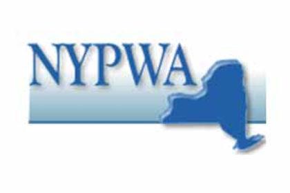 NY Public Welfare Association