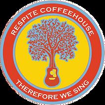 Coffeehouse-Logo.png