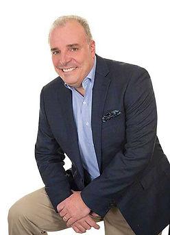 Meet-John-Graci-Trainer-Speaker.jpg