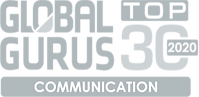 2020-logo-globalgurus-communication-tona