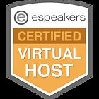 eSpeakers - Certified Virtual Host - 2021-08-11.png