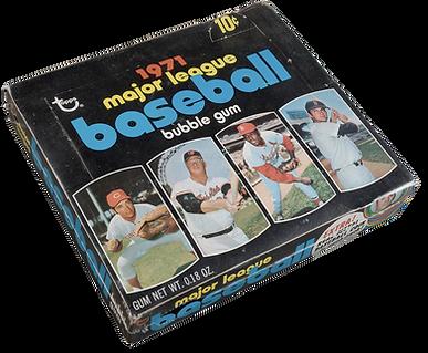 1971_Topps_Baseball_Box.png