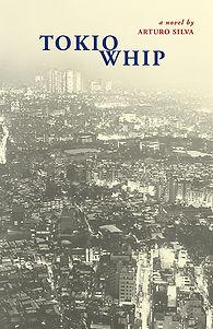 Tokio Whip