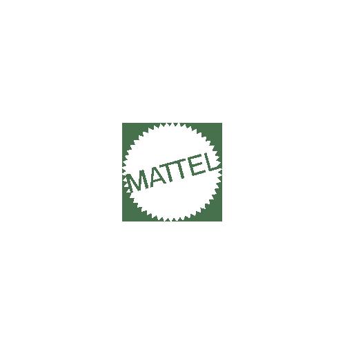 Mattel-3-8.png