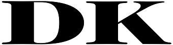 dk-official-logo-dk-initials.jpg