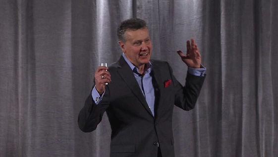 Funny-Motivational-Speaker-Dave-Caperton