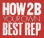 How-2B-Your-Own-Best-Rep-REDsm-316w.jpg