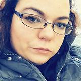 Shannon-Funkhouser.jpg