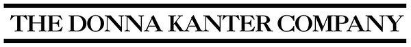 dk-official-logo-full-text-biz-name.jpg