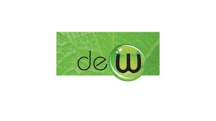 dew | Nicholas deWolff Consulting