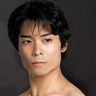 Kenta Shimizu