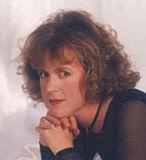 Donna George Storey