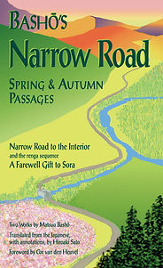 Basho's Narrow Road