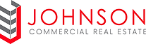 Johnson Commercial Real Estate