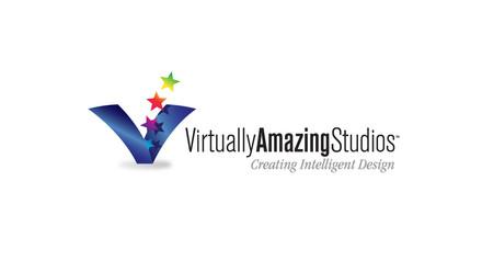 Virtually Amazing Studios