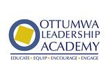 Ottawa-Leadership-Academy.jpg