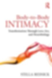 Body-to-Body-Intimacy-by-Stella-Resnick.