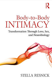 Body-to-Body-Intimacy-by-Stella-Resnick.