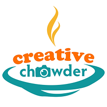 creatives-chowder-logo-master-medium.png