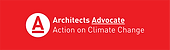 architects-on-climate-change.png