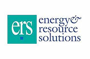 Energy & Resource Solutions