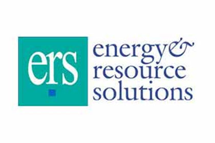 Energy & Resource Solution