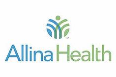 AllinaHealth