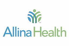 AllinaHealth