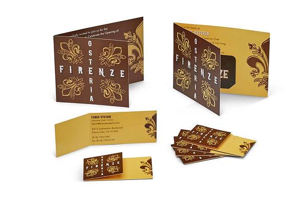 Firenze-branding-_STRIP.jpg