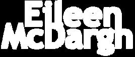 Eileen-McDargh-Logo-Clean.png